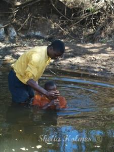 4e6c1-baptisminzambia