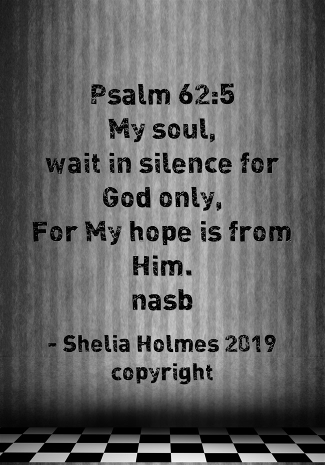 psalm-625-my-soul-wait tin