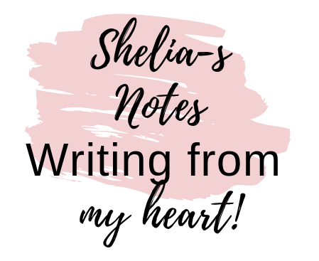 shelia-s notes logo cropped