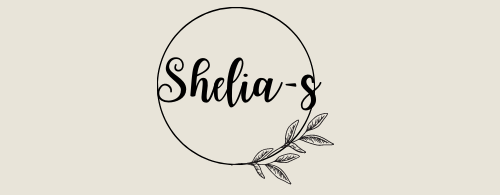 Shelia's Notes, Health & Wellness